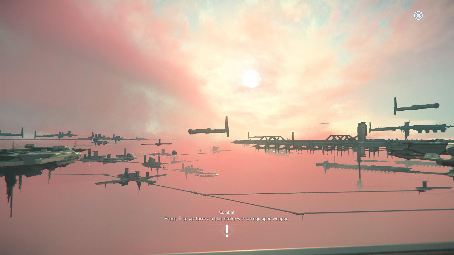 screenshot-2021-07-11qejtn.jpg