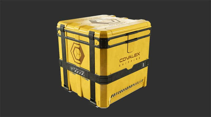 Cargo-covalex.jpg