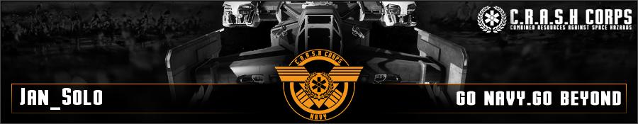 https://crashcorps.space/sig-gen/?id=65d83120